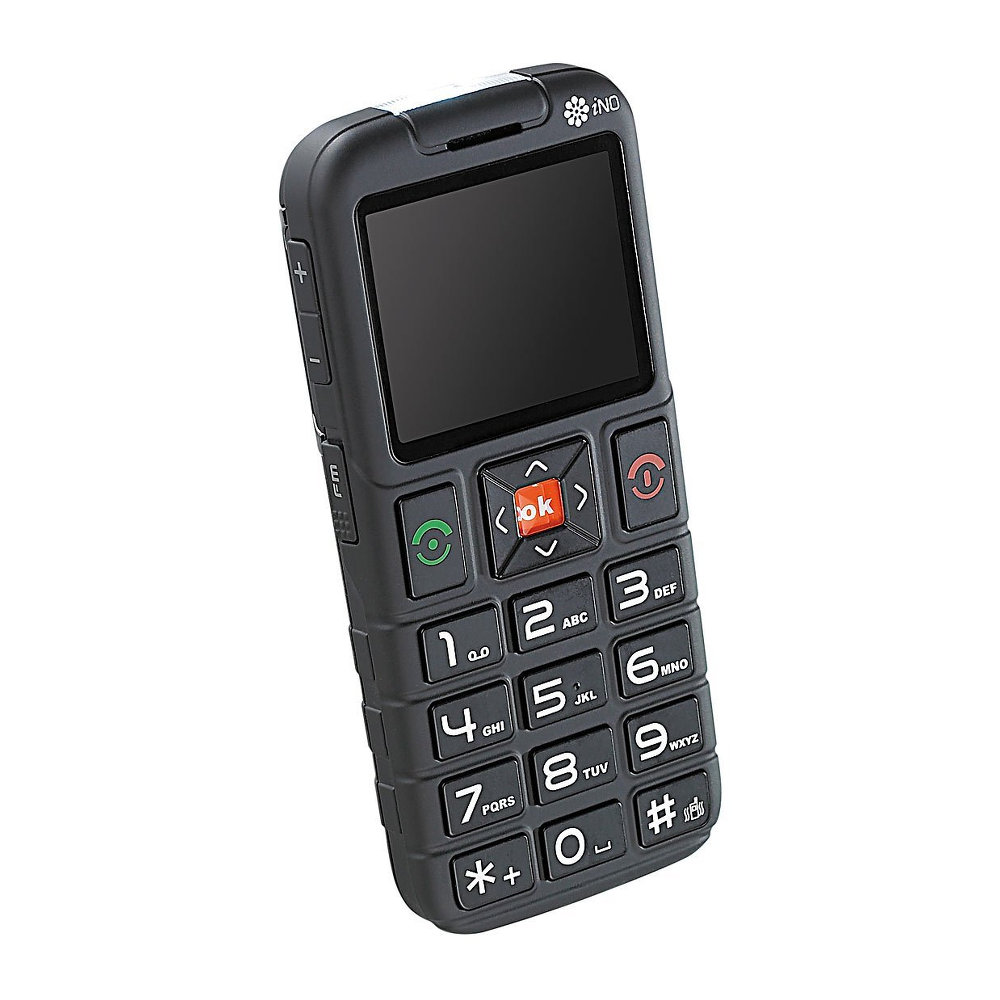 simvalley MOBILE XL-959
