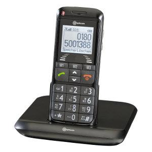 Amplicomms PowerTel M5010