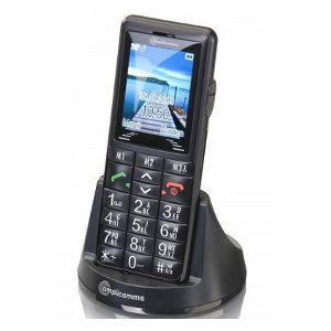 Amplicomms PowerTel M6000