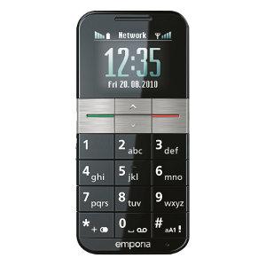 Emporia ELEGANCE plus GPS