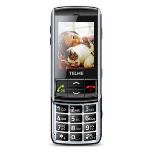 TELME TS100