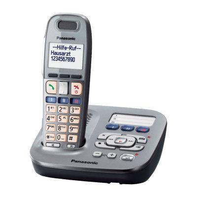 Panasonic KX-TG6591