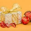 Seniorenhandy zu Weihnachten
